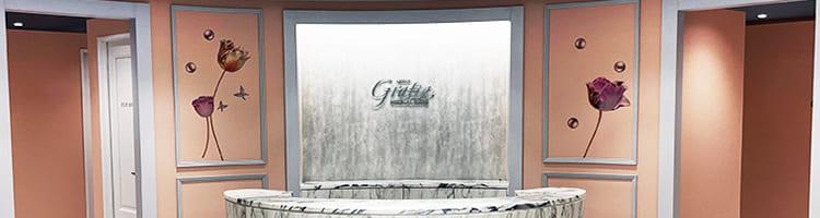 銀座グラティア千葉店のイメージ画像