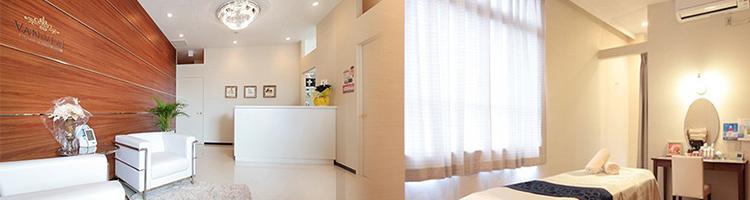 ヴァンベール 松山店のイメージ画像