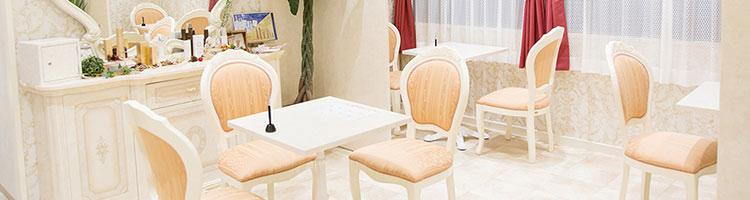 ジェイエステ 久留米店のイメージ画像
