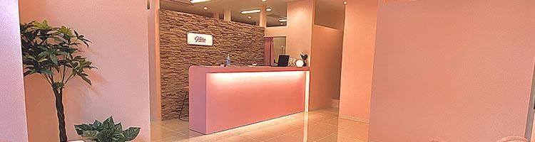 銀座グラティア札幌南店のイメージ画像