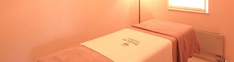 Salon de beaute VICTOIREのイメージ画像