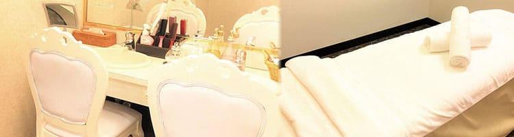 スリムビューティハウス 姫路店のイメージ画像