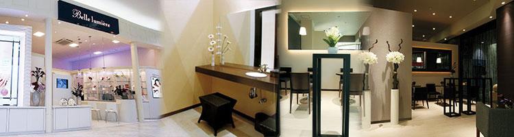 ベル ルミエール イオンモール高松店のイメージ画像