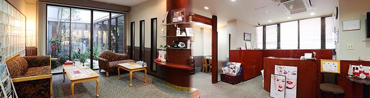 エステピアレディ 鹿児島店のイメージ画像