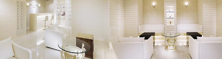オリエンタル・スタイル 鳥丸店のイメージ画像