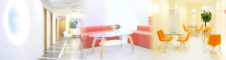 ヴィトゥレ 新潟店のイメージ画像