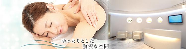 グランドブルー 東梅田店のイメージ画像