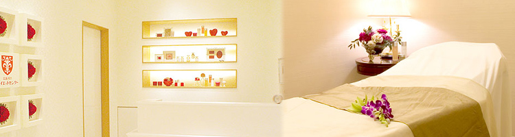 ミスパリ ダイエットセンター 京橋京坂店のイメージ画像