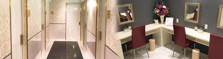 スリムビューティハウス 難波店のイメージ画像