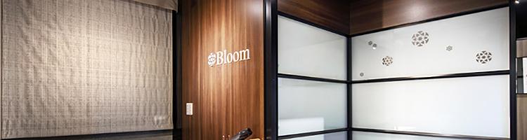 Bloom原宿店のイメージ画像