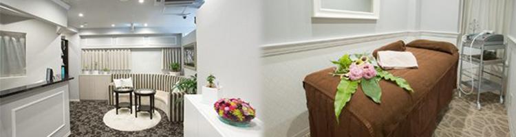 エヴァーグレース Regalo恵比寿店のイメージ画像