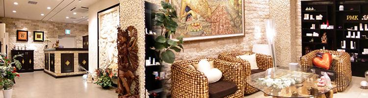 PMK 銀座店のイメージ画像