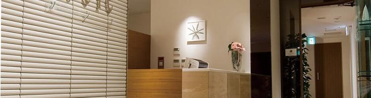 ソシエ セレオ八王子店のイメージ画像