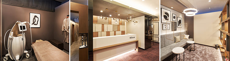 Bloom渋谷店のイメージ画像