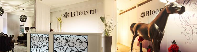 Bloom 新宿西口店のイメージ画像