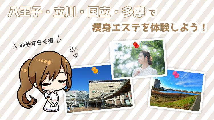 吉祥寺駅の写真